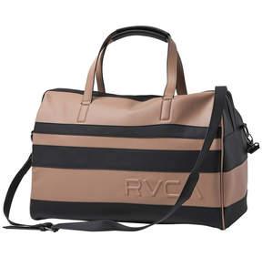 RVCA Duffle Bag