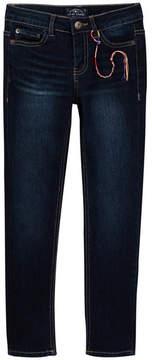 Lucky Brand Zoe Stretch Jean (Big Girls)