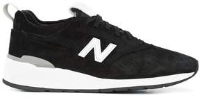 New Balance 997R sneakers