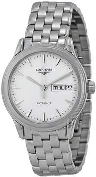 Longines Flagship Automatic Stainless Steel Men's Watch L47994126