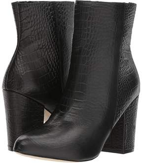 Matisse x Amuse Society - Amore Women's Boots