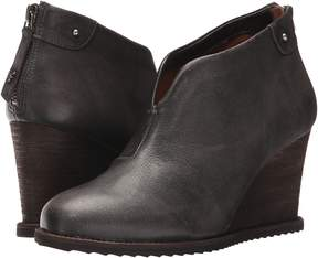 Trask Tenley Women's Shoes