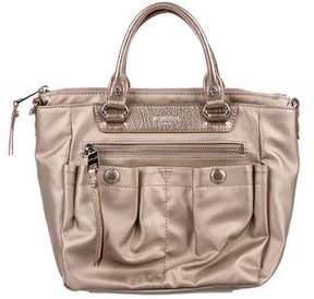 MZ Wallace Nylon Handle Bag
