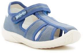 Naturino Tess Lux Sandal (Toddler & Little Kid)