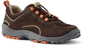 Lands' End Lands'end Kids Trekker Shoes
