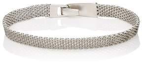 Miansai Men's Mesh-Chain Bracelet