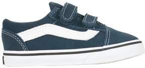 Vans Old Skool V Skate Shoe