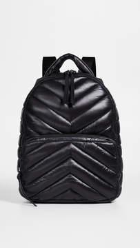 Mackage Idra Nylon Backpack