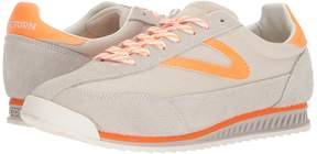 Tretorn Rawlins 2 Men's Shoes