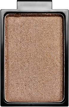 Buxom Eyeshadow Bar Single Eyeshadow