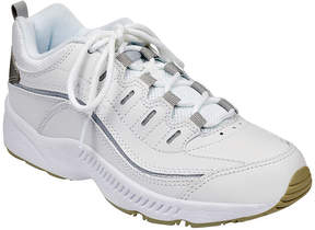 Easy Spirit Roadrun Womens Sneakers
