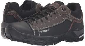 Hi-Tec Trail OX Low I Waterproof Men's Shoes