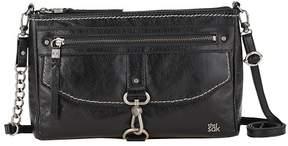 The Sak Ventura Crossbody Bag
