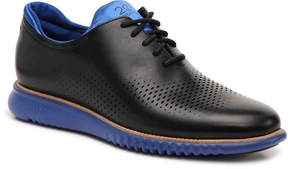 Cole Haan 2.Zerogrand Laser Oxford - Men's