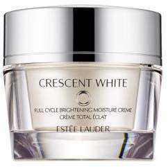 Estee Lauder Crescent White Full Cycle Brightening Moisture Creme - 1.7oz