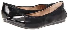 Easy Spirit Gessica Women's Slip on Shoes
