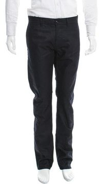 Marc Jacobs Skinny Jeans w/ Tags
