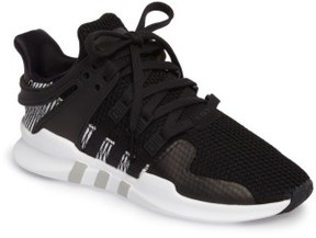 adidas Women's Eqt Support Adv Sneaker