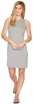 Fjallraven High Coast Tank Dress Women's Dress