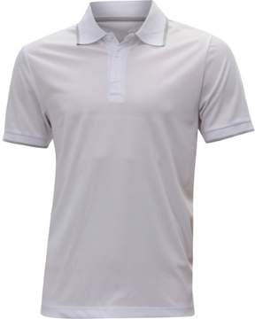 Fila Men's Sunset Short Sleeve Polo Shirt