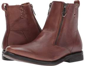 GUESS Jears Men's Boots