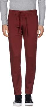 Lyle & Scott Casual pants