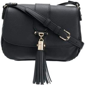 Liu Jo Piave saddle bag