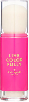 Kate Spade New York Live Colorfully Shimmering Powder