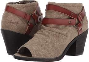 Blowfish Skraa Women's Boots