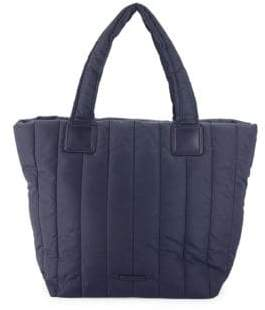 French Connection Theo Tote Bag