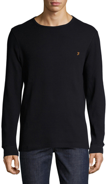 Farah Men's Wyley Cotton Tee