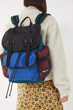 Le Sport Sac UO Exclusive Alex Cargo Backpack