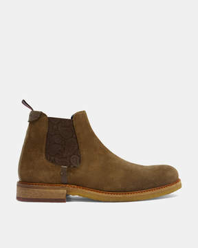 Ted Baker BRONZO Chelsea boots