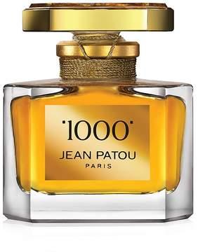Jean Patou 1000 Parfum 0.5 oz.