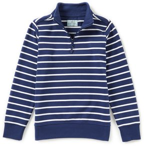 Class Club Big Boys 8-20 Striped Sweater
