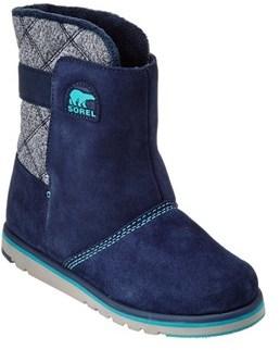 Sorel Girls' Youth Rylee Boot.