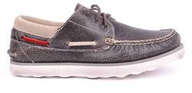 Barracuda MENS SHOES