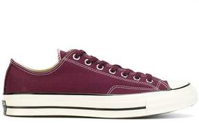 Converse classic lace-up sneakers
