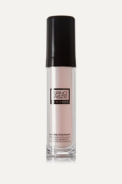 Erno Laszlo Hydra-therapy Refresh Infusion, 30ml - Colorless