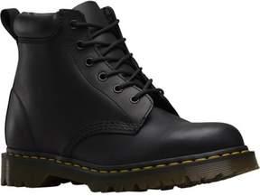 Dr. Martens Unisex 939 Ben 6 Eye Padded Collar Boot