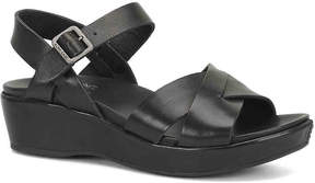 Kork-Ease Women's Myrna 2.0 Wedge Sandal