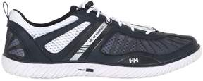 Helly Hansen Hydropower 4 Sailing Shoes