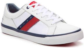 Original Penguin Bruce Sneaker - Men's
