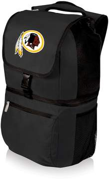 Picnic Time Washington Redskins Zuma Backpack Cooler
