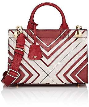 Anya Hindmarch WOMEN'S EPHSON MINI-SATCHEL
