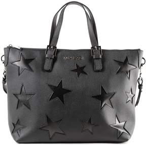Mia Bag Shop Star Tote
