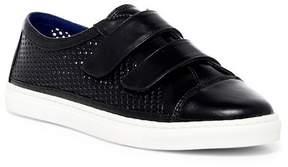 Adrienne Vittadini Sulla Perforated Sneaker
