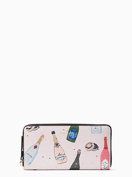 Kate Spade Finer things lacey - MULTI - STYLE