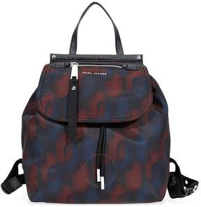 Marc Jacobs Multicolored Backpack