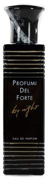 Profumi del Forte By Night Nero Eau de Parfum, 3.4 oz./ 100 mL